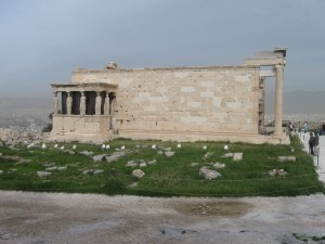 Atene 1