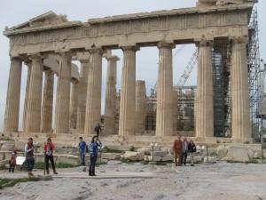 Atene 2
