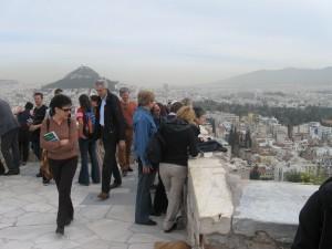 Atene 3