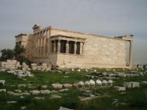 Atene 4