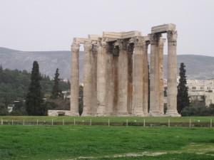 Atene 6