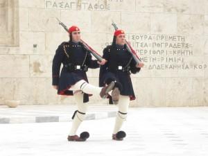 Atene 8