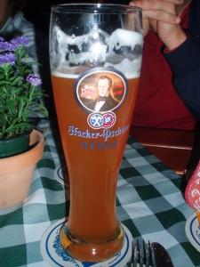 12 monaco birreria