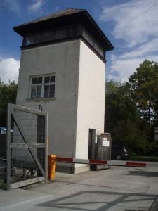 Dachau 4