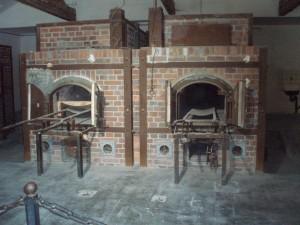 Dachau 5