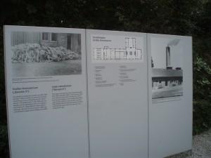 Dachau 6