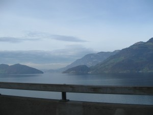 lago basilea