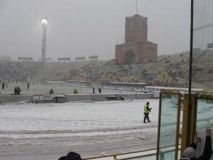 Bologna-Roma-30-01-2011.JPG