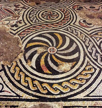 Domusromane_mosaico