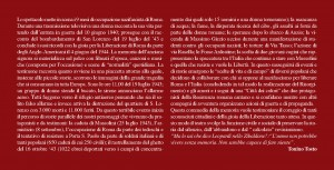 Flyer GTE2011 cm19,5x10-Angelo_Pagina_2