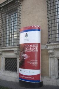 domus banner