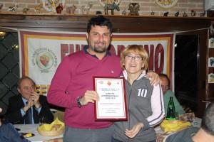 premiazione 11