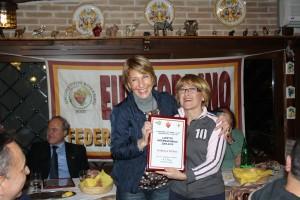 premiazione 16