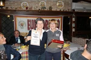premiazione 4