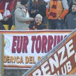 GINOMANCINI ::         Parma vs Roma           Campionato Serie di calcio serie A 2018/2019